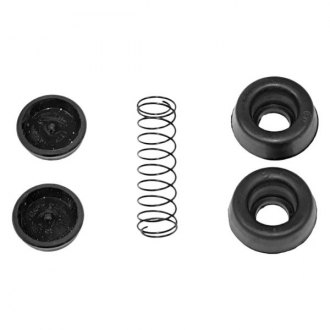 Omix-ADA® - Drum Brake Wheel Cylinder Repair Kit