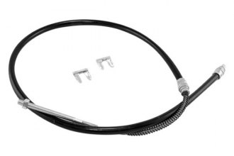 Omix-Ada® - Parking Brake Cable