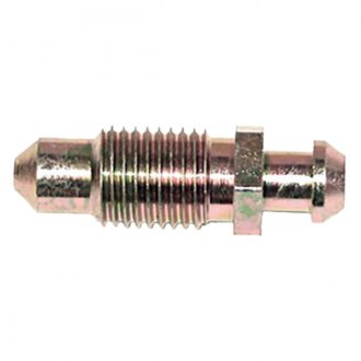 Omix-ADA® - Brake Bleeder Screw