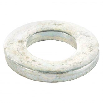 Omix-ADA® - Brake Cable Washer