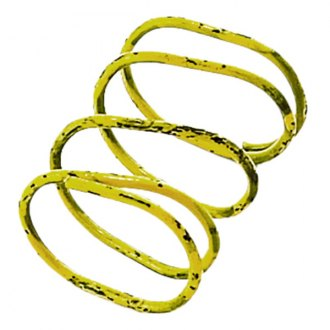 Omix-ADA® - Brake Shoe Equalizer Spring