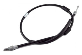 Omix-Ada® - Brake Cable