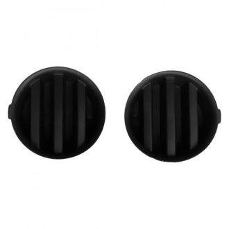 Omix-ADA® - Replacement Fog Light Inserts