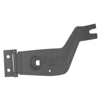 Omix-ADA® - Passenger Side Housing Bracket Headlight