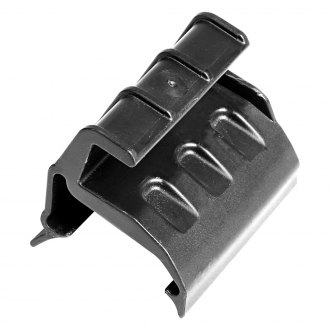 Omix-ADA® - Rear Retainer Bracket