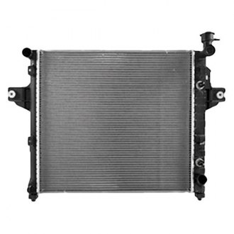2000 jeep grand cherokee replacement cabin air filters. Black Bedroom Furniture Sets. Home Design Ideas