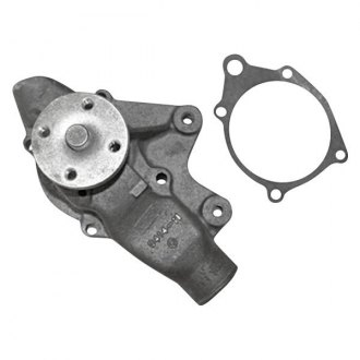 Omix-ADA® - Performance Water Pump