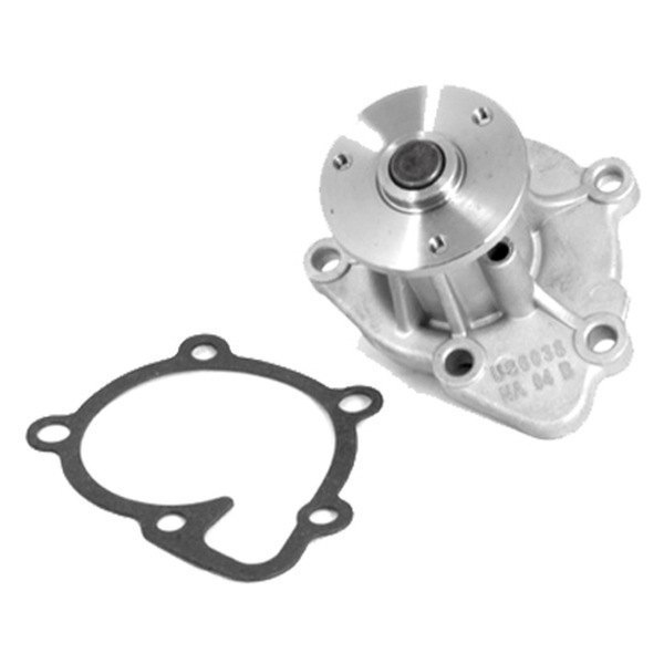 Omix-ADA® - Engine Coolant Water Pump