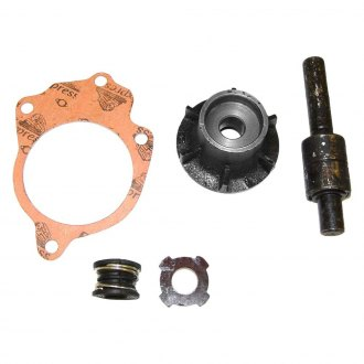 Omix-ADA® - Engine Coolant Water Pump Service Kit