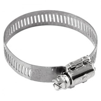 Omix-ADA® - Adjustable Radiator Hose Clamp