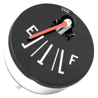 Omix-ADA® - Fuel Gauge