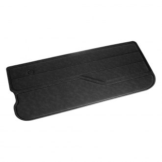 Omix-ADA® - Passenger Side Door Panel