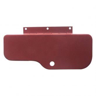 Omix-ADA® - Glove Box Door