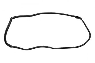 Omix-ADA® 12303.12 - Replacement Passenger Side Door Seal