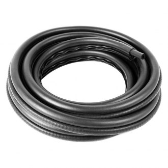 Omix-ADA® - Rear Door Seal