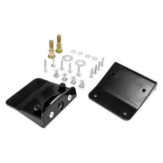 Omix-ADA® - Door Latch Mounting Bracket