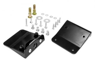 Omix-Ada® - Door Latch Bracket