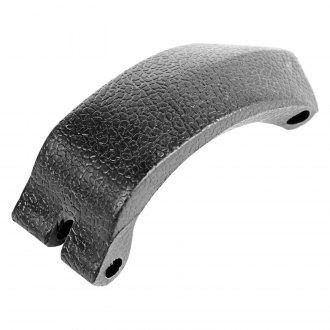 Omix-ADA® - Rear Quarter Window Handle