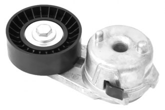 Omix-Ada® - Idler Pulley Tensioner