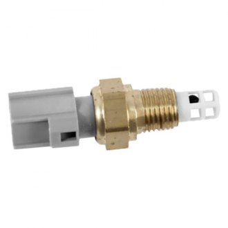 Omix-ADA® - Thread-In Intake Temperature Sensor