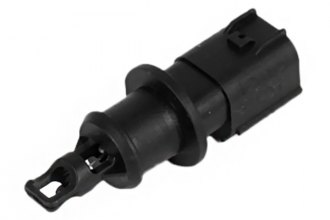 Omix-Ada® - Air Intake Temperature Sensor