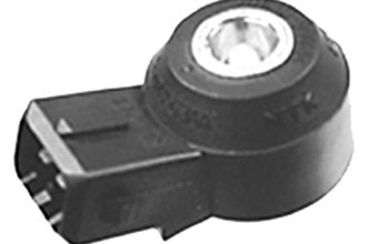 Omix-Ada® - Ignition Knock Sensor