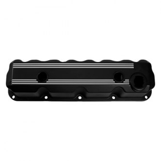 Omix-ADA® - Engine Valve Cover