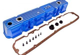 Omix-Ada® - Valve Cover