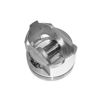 Omix-ADA® - Replacement Piston
