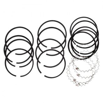 Omix-ADA® - Piston Ring Set