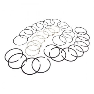 Omix-ADA® - OE Style Piston Ring Set