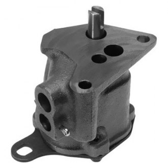 Omix-ADA® - Metal Oil Pump