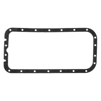 Omix-ADA® - Cork Oil Pan Gasket