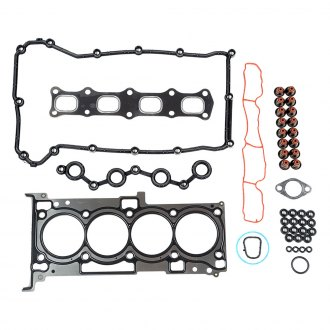 Omix-ADA® - Engine Gasket Set
