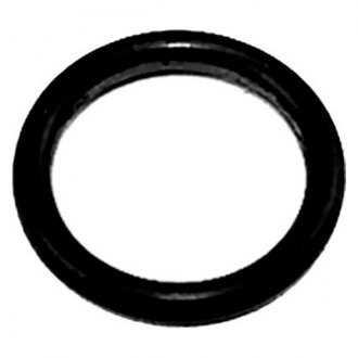 Omix-ADA® - OE O-Ring Style Valve Stem Seal