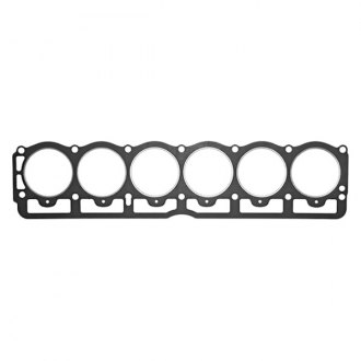 Omix-ADA® - Composite Coating Cylinder Head Gasket