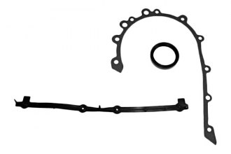 Omix-ADA® - Timing Cover Gasket