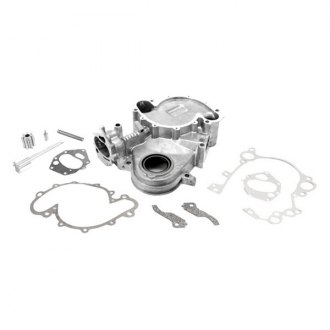 Omix-ADA® - Timing Chain Cover Kit