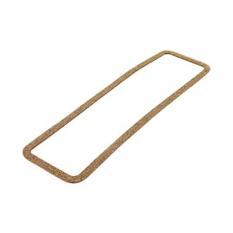 Omix-ADA® - Cork Engine Tappet Cover Gasket