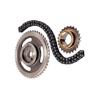Omix-ADA® - 3 Pieces Timing Chain Kit