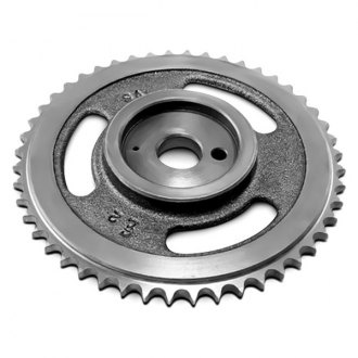 Omix-ADA® - Metal Camshaft Sprocket
