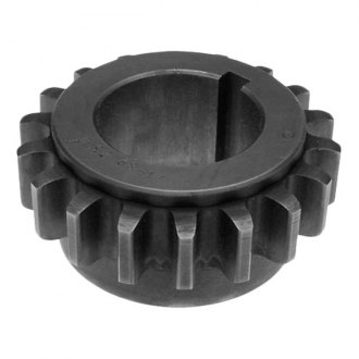 Omix-ADA® - Crankshaft Sprocket
