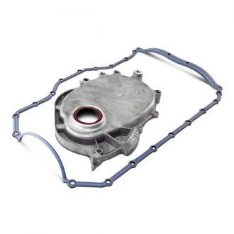 Omix-ADA® - Upper Timing Chain Cover Kit