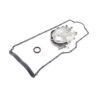 Omix-ADA® - Timing Cover Kit