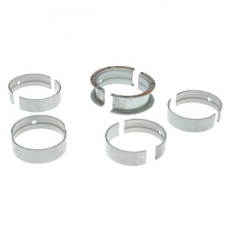 Omix-ADA® - Main Bearing Set