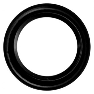 Omix-ADA® - OE Style Rubber Camshaft Seal