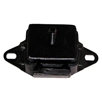 Omix-ADA® - Passenger Side Engine Mounting