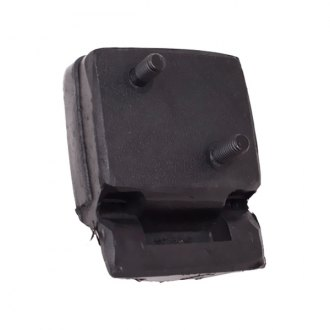 Omix-ADA® - Passenger Side OE style Engine Mounting
