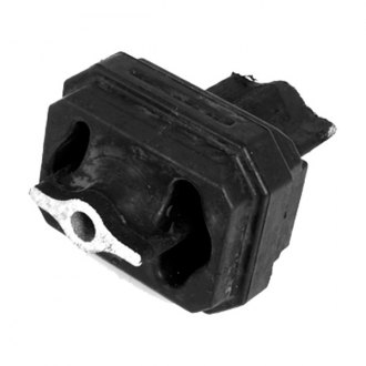 Omix-ADA® - Driver Side OE style Engine Mounting