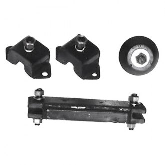 Omix-ADA® - OE style Engine Mounting Kit